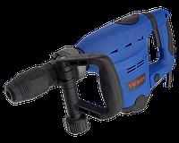 Отбойный молоток Темп МО-1650 (1.65 кВт, 20 Дж)