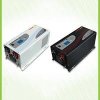 Инвертор IR4048  4000W/48V