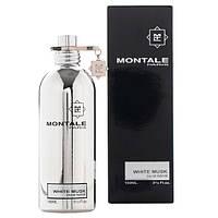 Реплика парфюма оптом Montale Paris White Musk 100ml