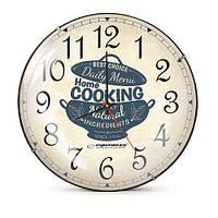 Часы настенные Esperanza Marseille EHC018M