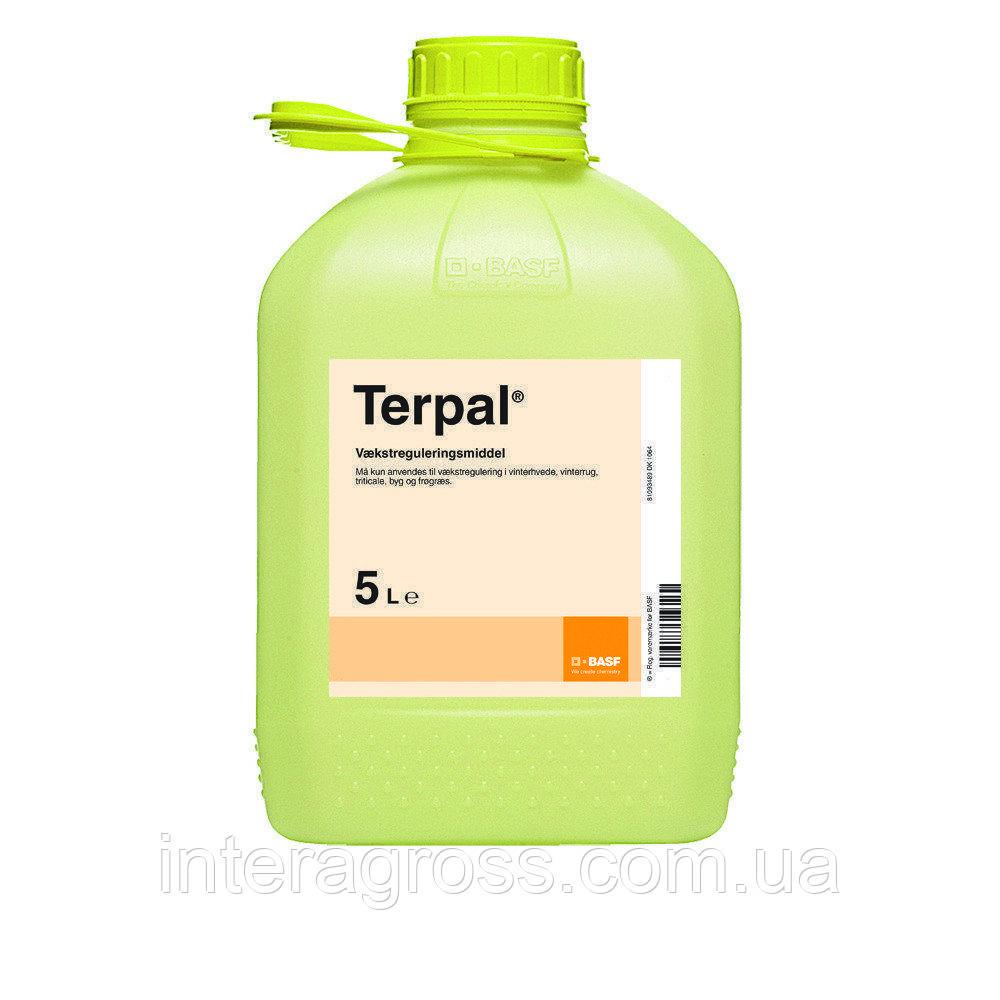 Купить Регулятор роста Терпал