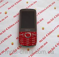 Ультратонкий мобильный телефон Nokia W2016 Dual sim
