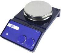 Магнитная мешалка аналоговая