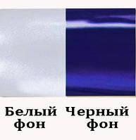 Пигмент интерферентный фиолетовый 500 г (с фиолетовым отливом) (10-60 мкм)