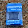 Резинки для ручек переключения Shimano ST-R8000, ST-R7000, фото 2