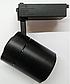 Трековый светильник LED VL-1605 45W черный, фото 4