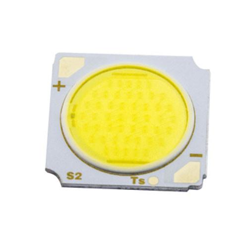 COB матрица для трекового светильника 20Вт