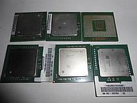 Cерверный процессор 64-bit Intel® Xeon® Processor 3.20E GHz, 2M Cache,, фото 1