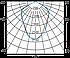 Светодиодный прожектор Vela LED 50Вт IP65, фото 3