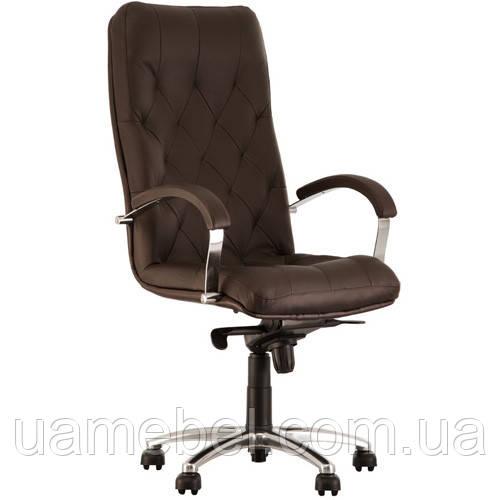 Крісло для керівника CUBA (КУБА)