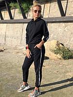 Женский спортивный костюм Турция, фото 1