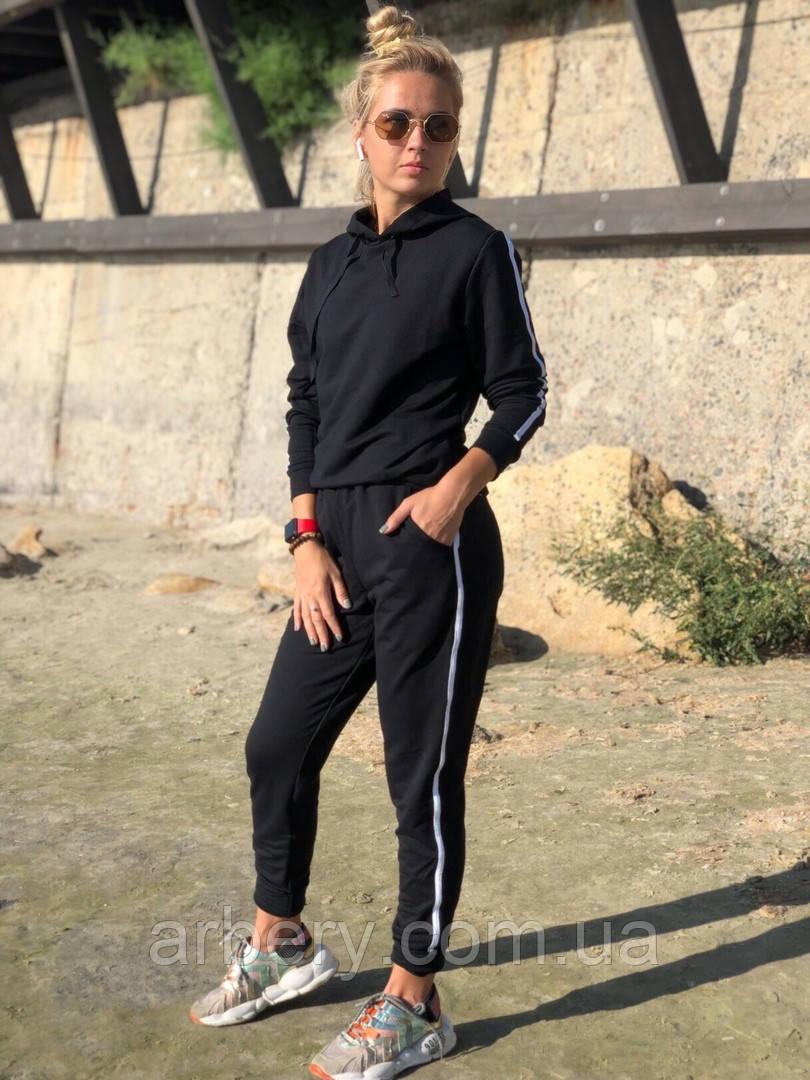 Женский спортивный костюм Турция