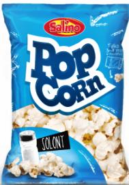 Попкорн Salino 100 г