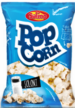 Попкорн Salino 100г