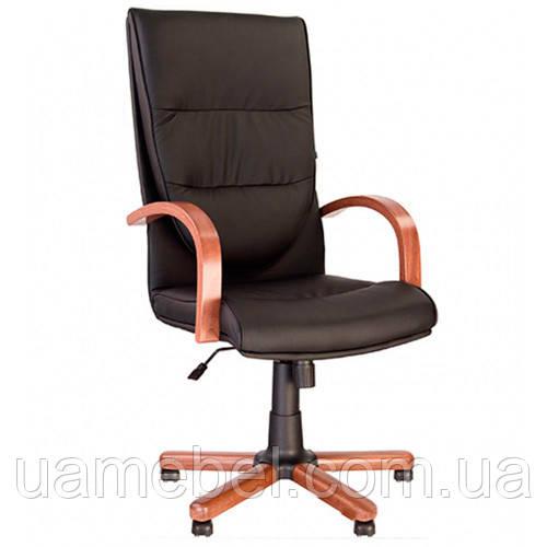 Кресло для руководителя CREDO (КРЕДО) EXTRA