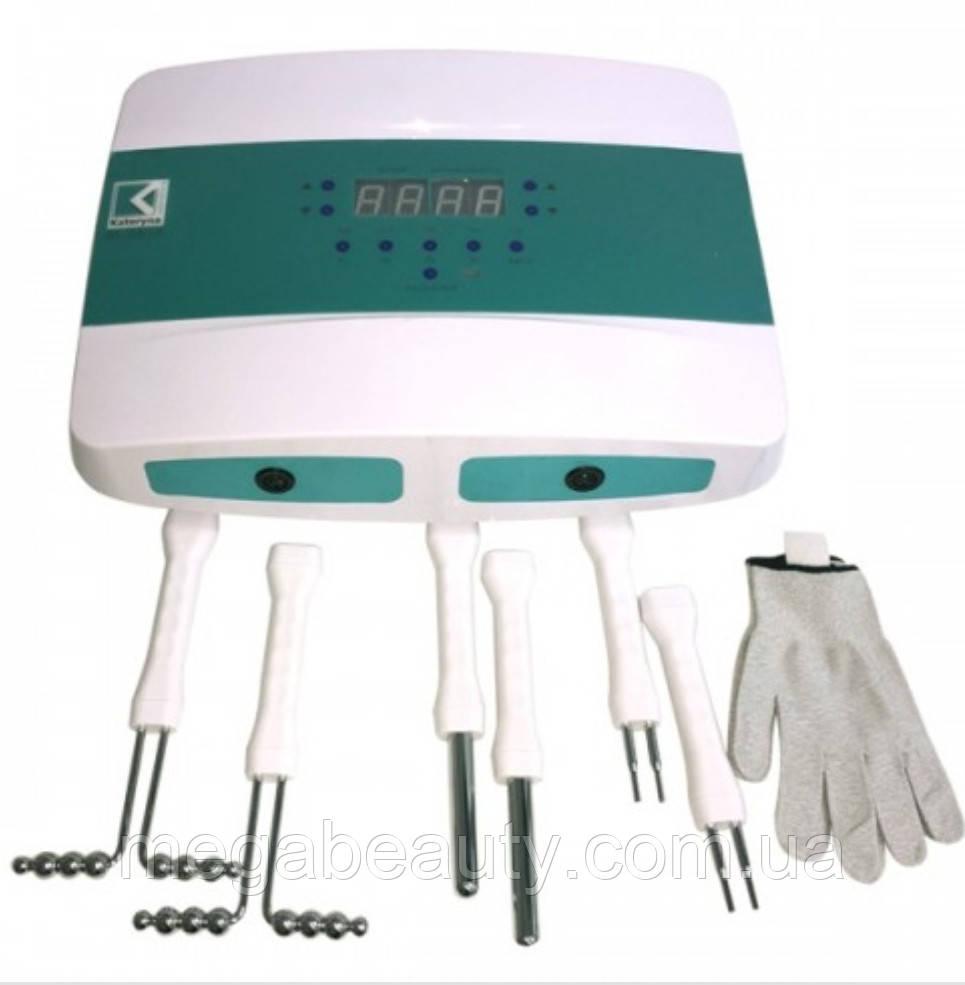 Аппарат для микротоковой терапии KL-010514