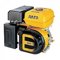 Бензиновый двигатель Rato R390 (13 л.с.)