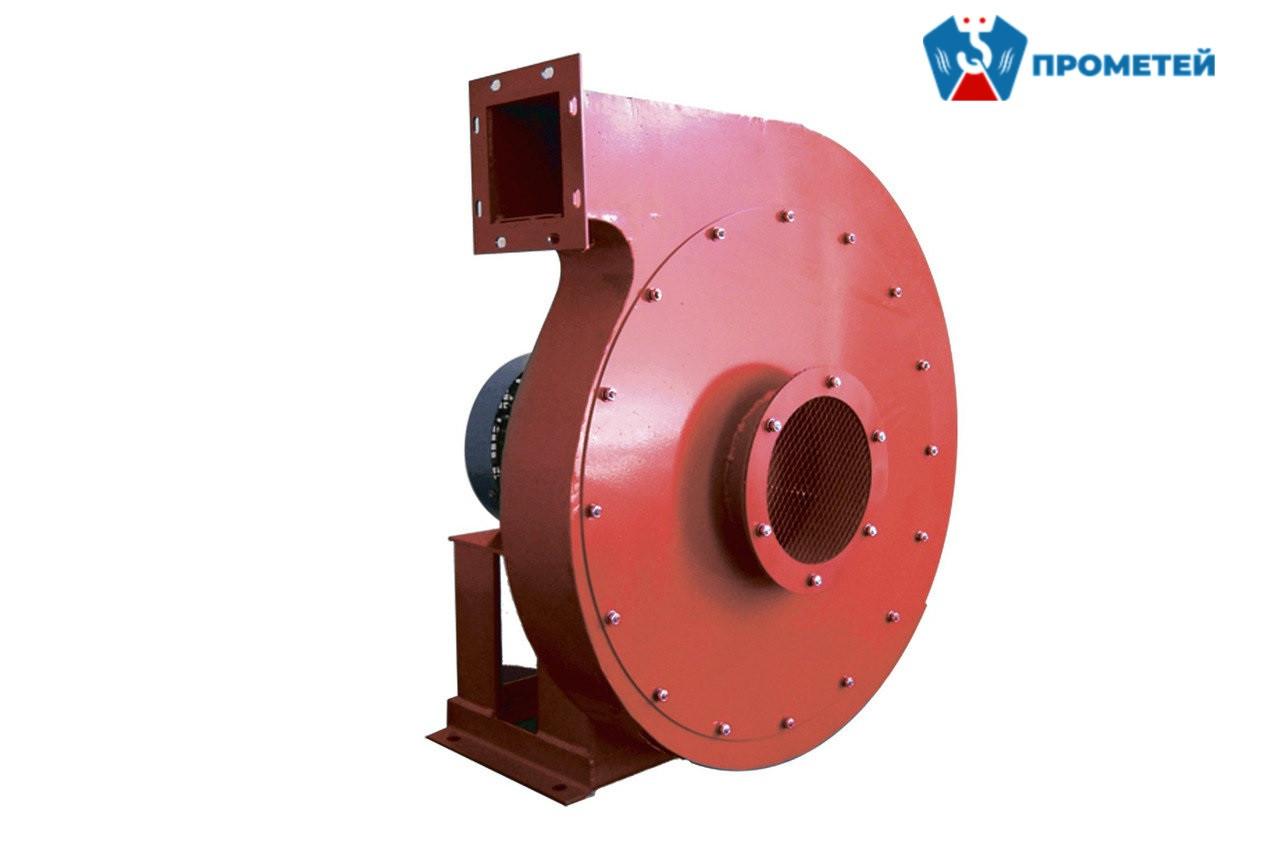 Вентиляторы высокого давления ВВД 5 (ВР 165-15-5.2)