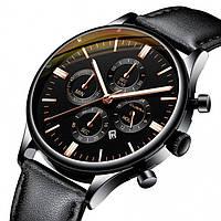Мужские часы Cuena Armani