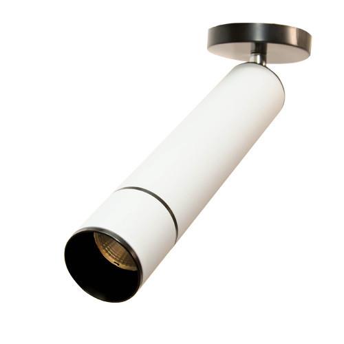 Накладной трековый светильник VL-MK 15W 4000К, 1450Лм белый