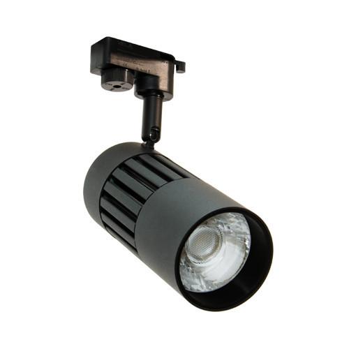 Трековый светильник Vela VL-1611L 30W LED