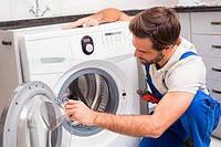 Ремонт стиральной машины самостоятельно: возможные поломки и методы их устранения