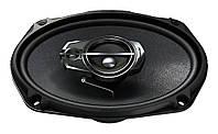 Коаксиальная автомобильная акустика  Pioneer TS-A6965