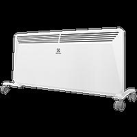 Конвектор электрический Electrolux ECH/T - 2000 Е