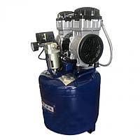 Компрессор Odwerk TOF 1150 V (1.1 кВт, 530 л/мин, 50 л)