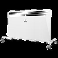 Конвектор электрический Electrolux ECH/T - 1500 Е