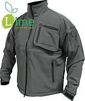 Куртка софтшел Wilderness XT Softshell