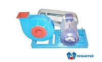 Вентиляторы АВД-3,5М высокого давления, фото 1