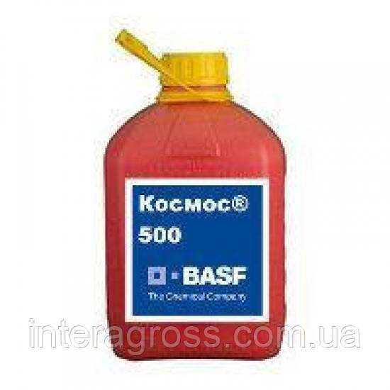 Купить Протруйник Космос 500
