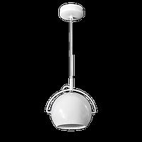 Светодиодный Светильник Starter CDD 12 WH