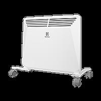 Конвектор электрический Electrolux ECH/T - 1000 Е