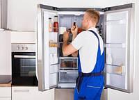 Выбираем двигатель обдува для холодильника