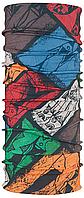 Бандана-трансформер Бафф Tutngear Coolmax HB-CU061, КОД: 319793