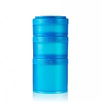 Контейнер спортивный BlenderBottle Expansion Pak Aqua, Original R145339