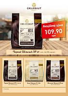 "АКЦИЯ! Шоколад ""Callebaut"" 400 г"