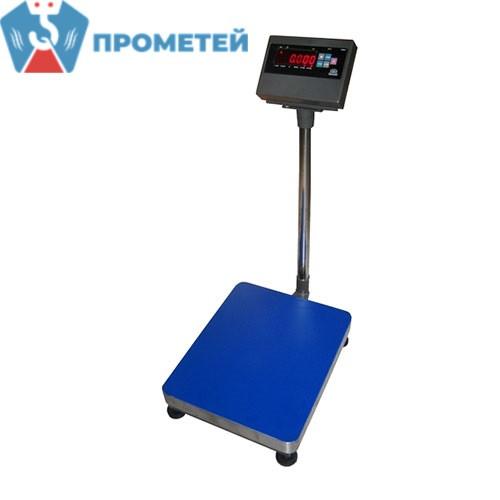 Товарные весы ВПЕ 400х500 мм