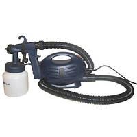 Краскопульт электрический VORSKLA ПМЗ 950-300, КОД: 352564