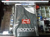 Брызговики универсальные резиновые Sparco комплект 4 шт.