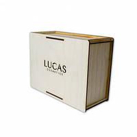 Фирменная коробка CC Brow (большая)