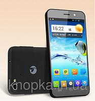 Смартфон ORIGINAL Jiayu G4S Advanced MTK6592 Octa Core Android 4.2 (Black)★Gorilla Glass II