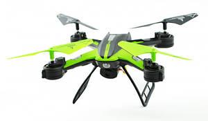 Квадрокоптер CH-202 c WiFi камерой