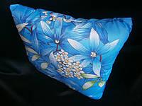 Дешевые подушки для сна 50Х70 см.
