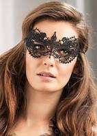Сексуальная маска для глаз. Венеция