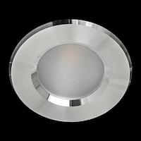 Светодиодный Светильник ESTARES TH 100 CHR