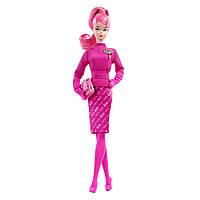 Кукла Barbie Signature Величественно розовая коллекционная (FXD50)