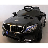 Дитячий електромобіль, детский электромобиль CABRIO M 5
